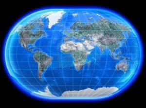7005547-el-mapa-mundi-pintado-en-alta-resolucion